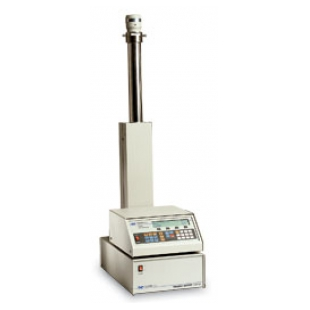 美国Teledyne Isco高压高精度柱塞泵65DM