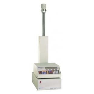 美国Teledyne Isco高压高精度柱塞泵260D