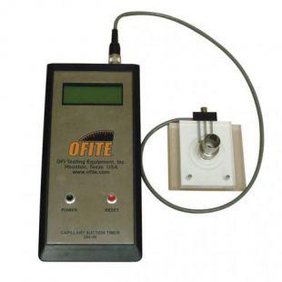 毛细管吸入时间测定仪(CST)