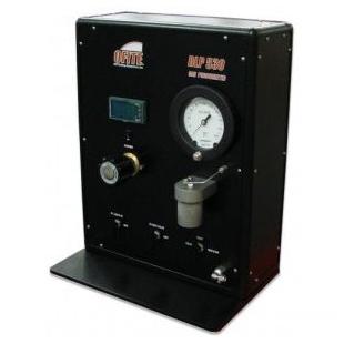 气体孔隙度测量仪