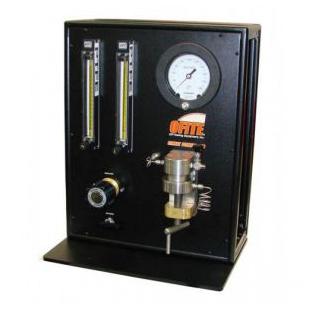 气体渗透率测试仪