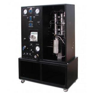 手动气/液渗透率测试仪