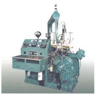 CFR F-2U研究法/馬達法聯合法辛烷值機