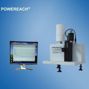 JF99A型粉體接觸角測量儀