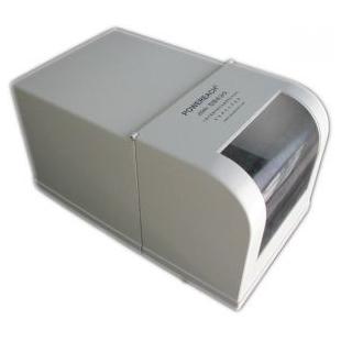 JS94H型微电泳仪(Zeta电位仪)