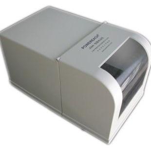 JS94K型微电泳仪(Zeta电位仪)