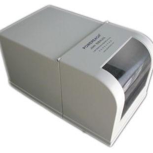 JS94系列微电泳仪(zeta电位仪)