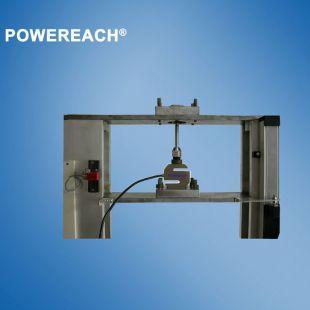 JMD04C型材料顶破试验仪(5000千克)