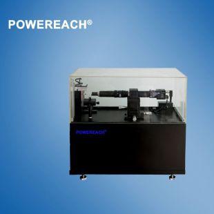 JQN04C型納米纖維張力儀