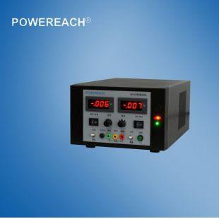 JH11X型双数显恒电位仪