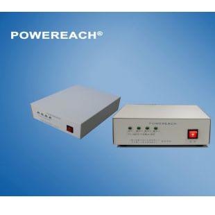 FJ3003型信号采集处理仪