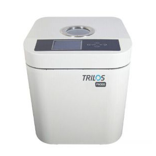 TRILOS 泰洛思 混料脱泡机 PM300