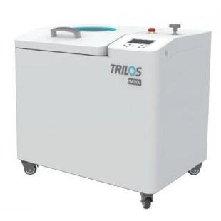 TRILOS 泰洛思 混料脱泡机 PM300V