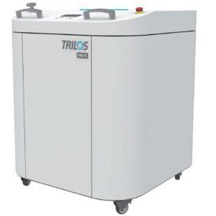 TRILOS 泰洛思 混料脱泡机 PM1k