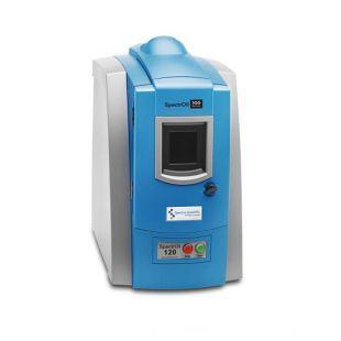 斯派超科技 油料光谱仪 SpectrOil 100 系列