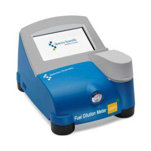 斯派超科技 燃油嗅探仪 FDM 6000系列