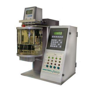 斯派超科技 运动粘度分析仪 SpectroVisc 300系列