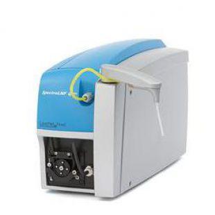 斯派超科技 磨粒分析仪 LaserNet 200系列