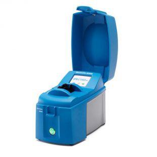 斯派超科技 便携式粘度计 MiniVisc 3000系列