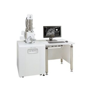 JSM-IT200 InTouchScope™ 扫描电子显微镜