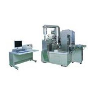 JBX-6300FS 电子束光刻系统