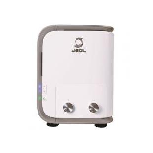 JCM-6000plus NeoScope? 臺式掃描電子顯微鏡
