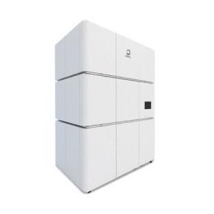 JEM-Z200FSC 场发射冷冻电子显微镜