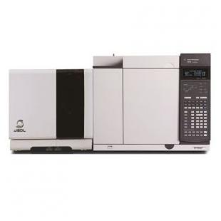 JMS-Q1500GC 气相色谱-四极杆质谱仪