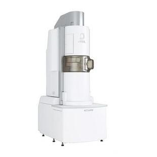 JEM-ARM200F NEOARM 原子级分辨率透射电子显微镜