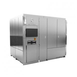 JBX-8100FS 圆形电子束光刻系统