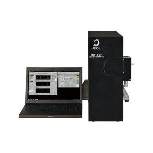 JMS-MT3010HRGA INFITOF 飛行時間質譜儀