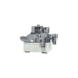 JBX-3200MV 电子束光刻系统