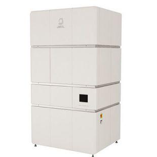 JEM-Z300FSC 场发射冷冻电子显微镜