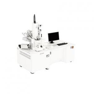 JIB-4700F 雙束加工觀察系統
