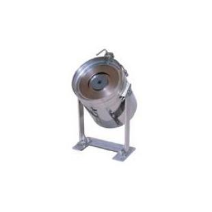 BS-80011BPG產生高密度等離子體的內置型等離子體槍