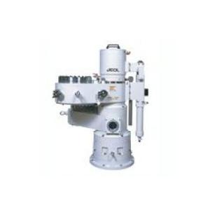 JEBG系列大功率电子枪/电源