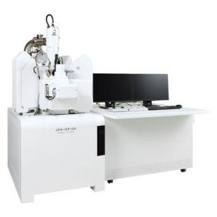 JXA-iSP100 電子探針顯微分析儀