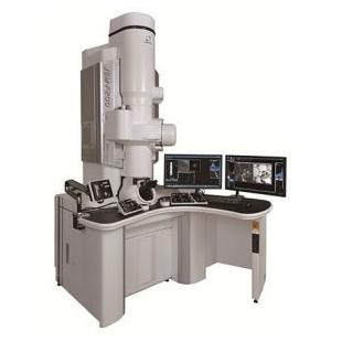 JEM-F200 场发射透射电子显微镜