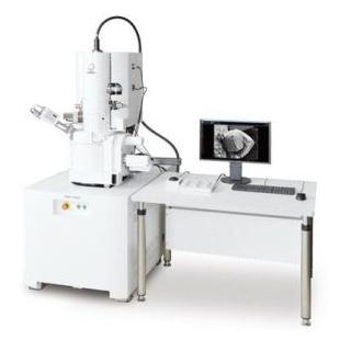 JSM-IT800 热场发射扫描电子显微镜