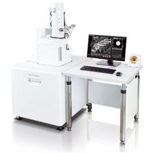 JSM-IT700HR热场发射扫描电镜