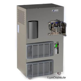 SP Scientific冷冻干燥机/冻干机