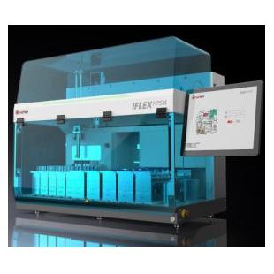 莱伯泰科全自动高效快速溶剂萃取仪 Flex-HPSE