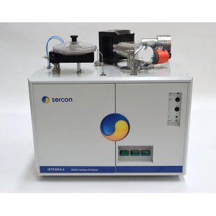 英国SerCon 稳定同位素质谱仪  Integra WAVE