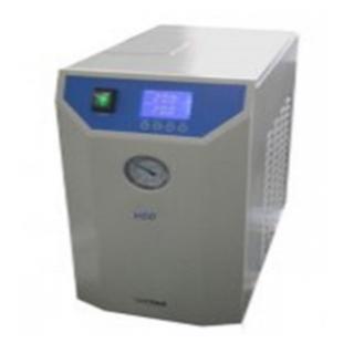 北京莱伯泰科  小型H系列 循环水冷却器