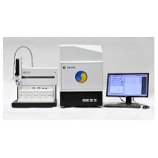 英国SerCon  稳定同位素质谱仪 ABCA2