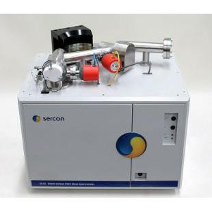 英国SerCon   稳定同位素质谱仪 HS2022