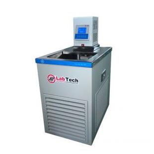 北京莱伯泰科 RH40-25A制冷加热循环器