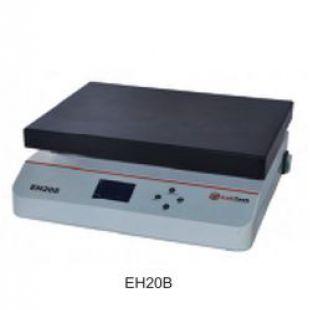 北京莱伯泰科 微控数显电热板EH系列