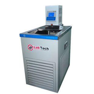 北京莱伯泰科 RH25-25A制冷加热循环器