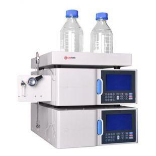 北京莱伯泰科  GPC分析系统 GX液相色谱仪